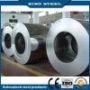 Катушка толщины ASTM A653 0.45mm горячая окунутая гальванизированная стальная