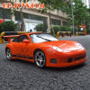 Automobile sportiva eccellente di Rc (GP0518)