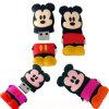 Azionamento dell'istantaneo del USB di Disney (S-GFU593)