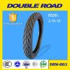 Heißes Verkaufs-Muster, langlebiges Gut, Motorrad-Reifen 2.75-18