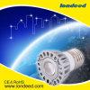 Farol de LED (LD-S-1W-007)