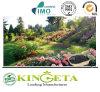 Fertilizzante organico puro per il giardino organico
