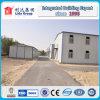 Het Kamp van de arbeid in de Verre Plaats van Sharjah