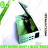 Случай коробки ловушки /Glue станции приманки