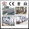 AAC Machines, AAC Slag Block Plant, AAC Block Equipment