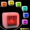 디지털 시계 HTL-LC811B