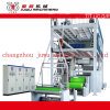 Jw 2400mm 독일 Technology Spunbond Nonwoven Fabric Machinery