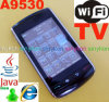 WiFi Java Handy (A9530)