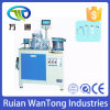 Automatic Assembly Machine for Strips and Rivets