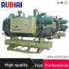 Охладитель воды винта оборудования рефрижерации
