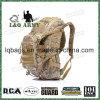 3 dias com mochila de tácticas militares do exército grande saco de assalto
