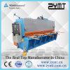 Гидравлический Guillotine металлические деформации машины Ras - 6*2500 с маркировкой CE и сертификации ISO9001