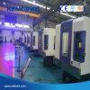 Mt52dl-21t三菱システム高性能および高精度CNCの訓練およびフライス盤の中心