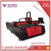 De hete Scherpe Machine van de Laser van de Vezel van de Buis van de Laser Reci van de Verkoop 300With500W