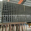Het versterken van het Staal Gelaste Net die van de Staaf het Concrete Netwerk van het Staal versterken