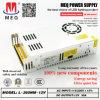 30A 12V 360W kundengerechte Schaltungs-Stromversorgung für Technik-Beleuchtung