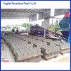 Полуавтоматная машина делать кирпича Qt4-15 изготовления Китая
