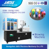 Machine de soufflement d'abat-jour d'éclairage LED de 8 cavités avec l'homologation de la CE