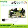 LED de fornecedor fabricante Electronics PCB com a norma CE