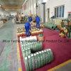 Legierung des Fabrik-Großverkauf-C2600 Hni56-3 Hmn57-3-1 Zcuzn16si4copper
