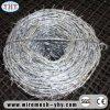 Recinto di filo metallico agricolo della sbavatura del collegare della rete fissa del campo di ostacolo