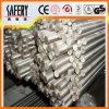 2205 barres rondes duplex superbes d'acier inoxydable