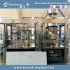 5lit 10lit Drinking Mineral Water 3in1 Monoblock Filling Machine