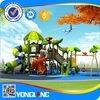 Sale를 위한 Yl-L169 Theme Park Adult Size Playground Equipment