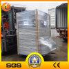 200 g 250 g 300 g de cloro químico Tablet Pressione para tratamento de água