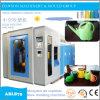 4L HDPE/PE doppelter Farben-Bewässerungs-Potenziometer, der Maschine formend durchbrennt