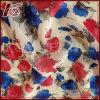 Tela Chiffon impressa seda do fornecedor de China