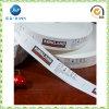 Étiquettes de lavage avec le tranchant pour le vêtement (JP-CL044)