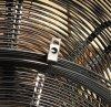 Berufshighquality Powder Coating für Metal Parts