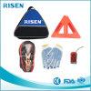 Kit práctico conveniente de la emergencia del ancla del borde de la carretera de Rrip del camino