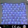 Voyants LED d'accueil Net Lumière pour des décorations de Noël