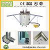 Machine van de Hulpmiddelen van het Venster van het aluminium de Plooiende