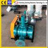 Dsr100V Vakuumpumpe-Luft-Gebläse