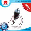 52zyt85-1231 Electric Motor/DC Motor PMDC Motor