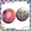 Divisa del botón de cuatro garras para la decoración del hogar del partido