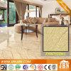 Kijkt het Goedkope Marmer van de goede Kwaliteit als de Tegel van de Vloer (JM8752D61)