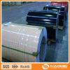 Bobina di alluminio ricoperta colore di PVDF