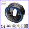 Ge Bearing Supplier Spherical Plain Radial Bearing Ge70es 2RS
