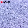 اصطناعيّة مرج يتيح تجهيز بيضاء [30ستيتشس] [غلف&بلغرووند] مادّة اصطناعيّة عشب