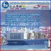 레바논에 싼 Sea Freight Shipping Containerfrom 중국
