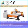 Xfl-1325 3D 목공 기계 CNC 대패 기계 조각 기계
