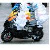 mini Poket bicicleta de 49cc para miúdos e adulto