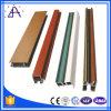 Perfil quente da janela de alumínio da venda (BA-011)
