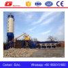 25m3/H het Groeperen van het cement Installatie voor Verkoop