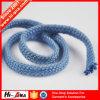Шнур ожерелья цветов требованию к стандарта 100 Oeko-Tex встречи различный