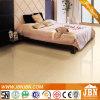 フォーシャンJbnの製陶術60X60の溶ける塩の床タイル(JS6806)